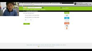 one equivalent question equivalent ratios word problems ixl