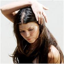 hairr styles for woman with alopica hair loss pattern