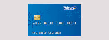 apply for walmart credit card application status credit cards file