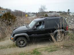 jeep liberty roof rack 2003 jeep liberty sport freedom edition 2wd jeep colors
