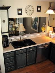 kitchen houzz white kitchens black and white kitchen backsplash