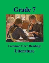 all worksheets reading worksheets grade 7 free printable