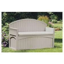 Outdoor Storage Bench Waterproof Best Outdoor Storage Bench Best Outdoor Benches Ideas On Pinterest