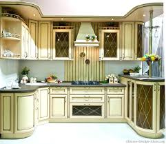 pine kitchen cabinets for sale antique kitchen cabinets for sale sabremedia co