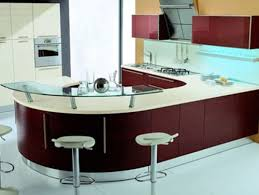 modern kitchen ideas 2013 ideas for modern small and simple kitchen design my home design