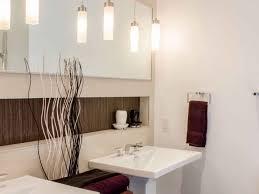kogut residence san diego california maximized bathroom space
