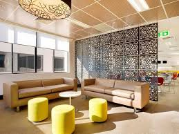 loft wall screen room dividers partition design home design and
