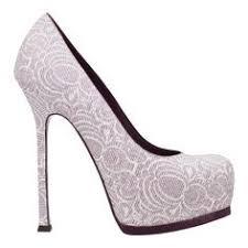 wedding shoes calgary gorgeous white wedding shoes classic inspired wedding