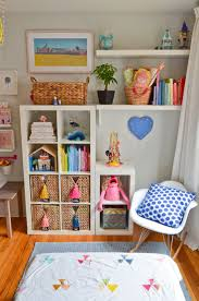 Ikea Square Shelves by Best 20 Cube Shelves Ideas On Pinterest Floating Cube Shelves