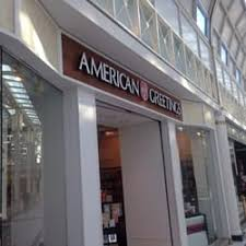 american greetings closed cards stationery 1100 s st
