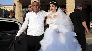 mariage musulman chrã tien israël un mariage entre un musulman et une juive convertie à l
