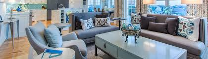 Interior Design Frederick Md by Keyser Interiors Inc Frederick Md Us 21701