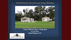 hawthorne mobile home for sale 14209 se 174th pl hawthorne fl