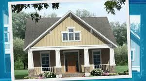 best craftsman house plans marvelous 3000 sq ft craftsman house plans pictures image design