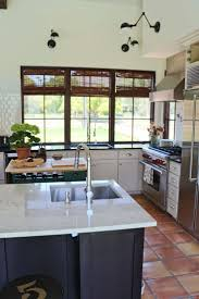 Spanish Style Kitchen by 20 Best Man Cave Paint Options Images On Pinterest Colors