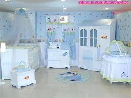 boy chairs for bedroom boy furniture bedroom kids bedroom sets delectable decor prissy