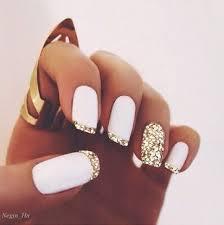 best 25 bachelorette party nails ideas on pinterest pink