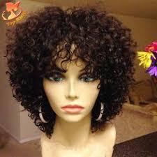 bohemian hair weave for black women 20 short curly weave hairstyle hair pinterest short curly