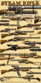 nerf gun jeep 475 best scifi u0026 steampunked nerf guns images on pinterest