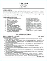 accounts payable resume exle accounts payables resume accounts payable resume skills accounts