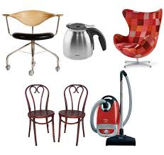 how do you say miele or thonet apartment therapy