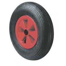 chambre a air remorque 400x8 roue gonflable ligne e 480 400 x 8