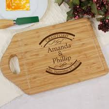engraved wedding gifts wedding gifts for couples giftsforyounow