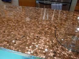 diy kitchen countertops ideas diy kitchen countertops ideas