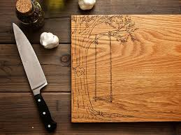19 best wood cutting board images on pinterest wood cutting