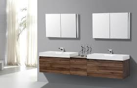 Houzz Modern Bathrooms Home Accecories Modern Bathroom Vanities Houzz Hivi Design Bad
