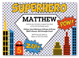 party themes july popular birthday party themes for boys shutterfly