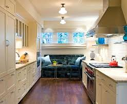 kitchen cabinets galley style small galley kitchen remodel ideas small galley kitchen remodel