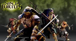 tmnt teenage mutant ninja turtles wallpapers teenage mutant ninja turtles tmnt 2014 hd desktop iphone u0026 ipad