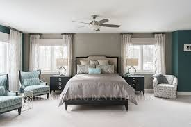 best interior decorator kansas city ks interior designers in