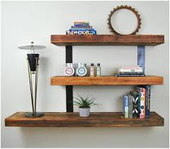 Bedroom Wall Shelves by Fresh Floating Wall Shelves Target 46 On Shelving For Kitchen Wall