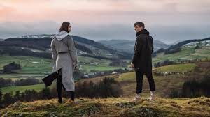 to be martin garrix dua lipa scared to be lonely official