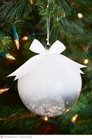 21 best wonder mooie kerst in de intratuin images on pinterest