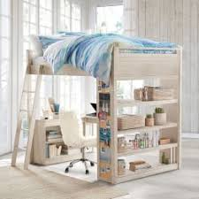Ikea Teenage Bedroom Furniture by Teenage Bedroom Furniture Ikea Teenage Bedroom Furniture Ideas