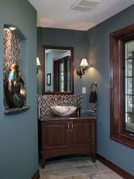 Best  Powder Room Paint Ideas On Pinterest Bathroom Paint - Home decor color ideas
