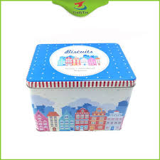 where can i buy cookie tins decorative christmas cookie tins cheese tin buy