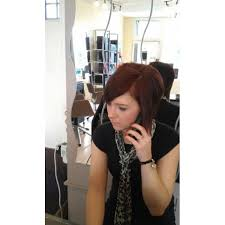 permed hair in wellingborough hair gallerie northtonshire wellingborough hairdressers yell