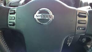 nissan armada mirror extender 2010 nissan titan pro4x p313575 youtube