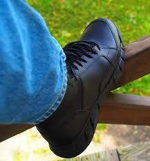 oakley light assault boot new oakley light assault boot the firearm blogthe firearm blog