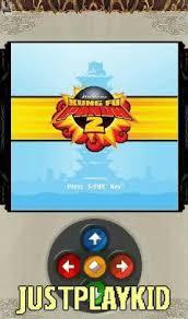 free nokia asha 305 306 kung fu panda 2 app download
