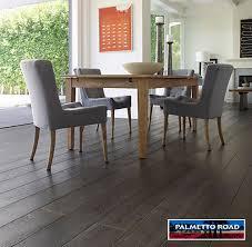 Gemwoods Laminate Flooring Reviews K U0026m Hardwood Floors Wooden Flooring Vendors Atlanta Ga