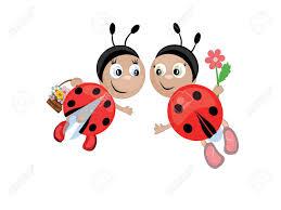 ladybird template eliolera com