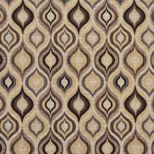Black And Gold Upholstery Fabric Black Tapestry Upholstery Fabrics Discounted Fabrics