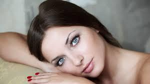 sad fantasy faces d girls beautiful 1600x900 179286 sad