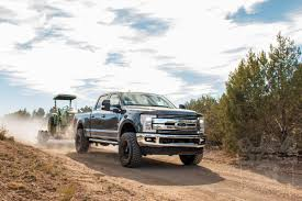 Ford F350 Truck Accessories - 2017 2018 f250 u0026 f350 performance parts u0026 accessories