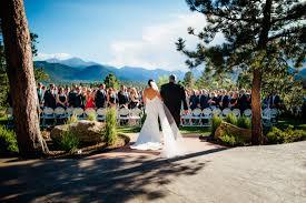 wedding venues colorado colorado wedding venues top colorado mountain wedding